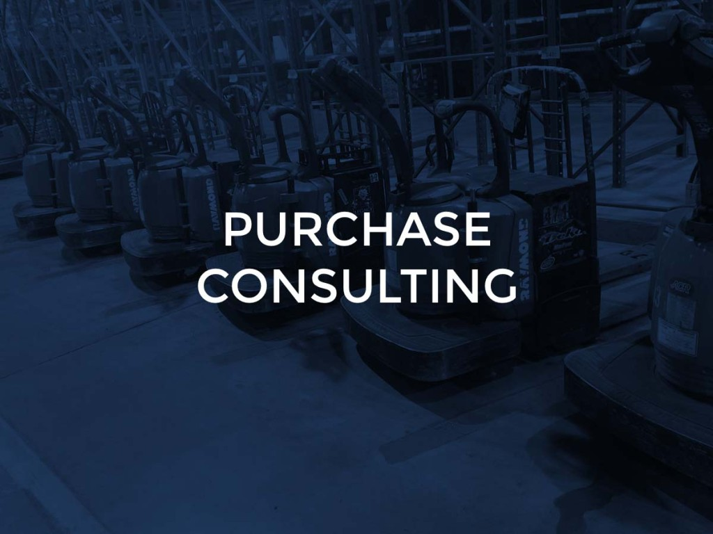 2 - purchase consulting