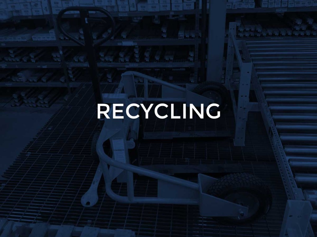 7 - recycling