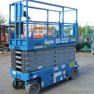 GS3232_C745