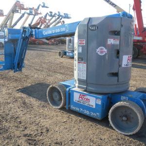 N411-Genie-Z30-20N-2005-03