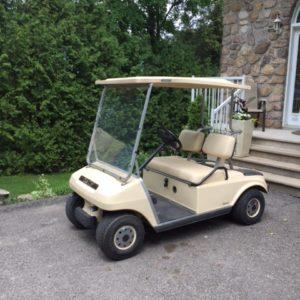 golf-car-4