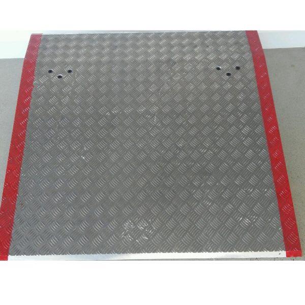rampe-48x48
