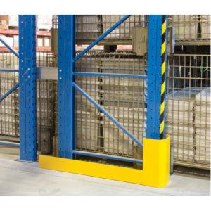 Storage Gards & Protectors